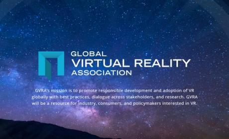 Google, Facebook, Samsung y Sony crean la Asociación Global de Realidad Virtual