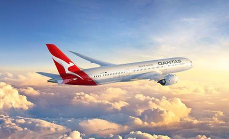 Anunciado el vuelo más largo, de Perth a Londres en 17 horas