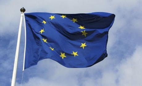 comision europea