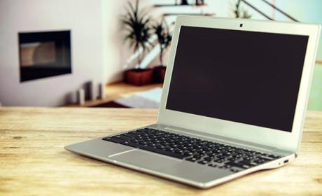 Los mejores ordenadores y portátiles en relación calidad precio