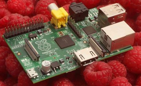 Las nuevas alternativas a Raspberry Pi