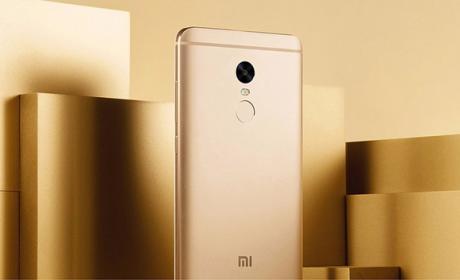 Mejores móviles de Xiaomi por rango de precio