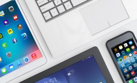 Qué tablet comprar: consejos, claves y recomendaciones