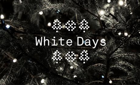 BQ te ayuda a ahorrar en tus regalos con los White Days