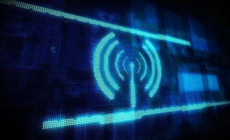 Comunicación subacuática gracias a las ondas electromagnéticas