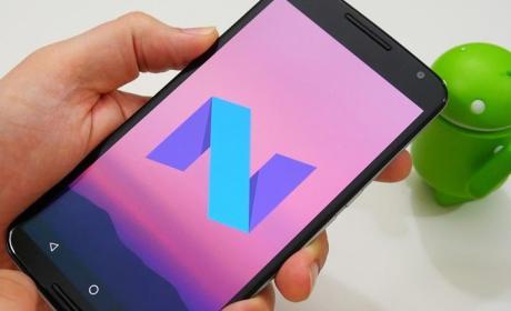 Samsung Experience, la nueva interfaz que entierra a TouchWiz