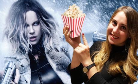 estrenos cine enero 2017 mejores peliculas