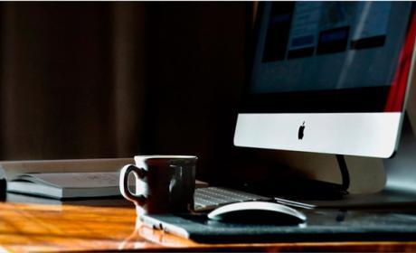 Estas son las 9 aplicaciones imprescindibles para Mac