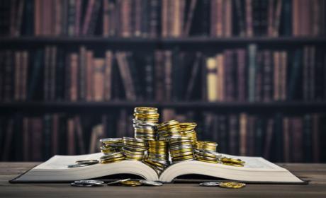 10 libros para enriquecerte en 2017