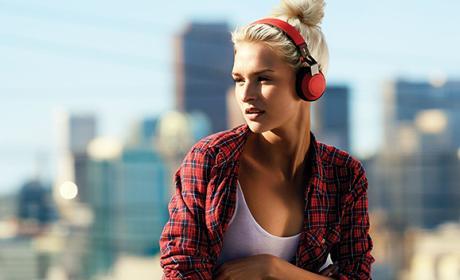 Los mejores cascos y auriculares inalámbricos de 2016