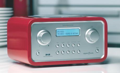 Noruega, el primer país del mundo en apagar la radio FM