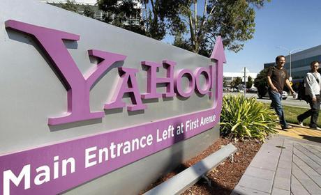 Los restos de Yahoo! se llamarán Altaba, ya sin Marissa Mayer