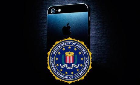 FBI desclasifica un documento de 100 páginas