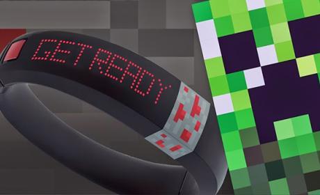 Atari y Gameband se asocian para un nuevo sistema de videojuegos