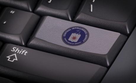 Archivos secretos desclasificados por la CIA