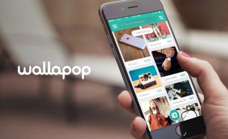 evitar estafas y robos en Wallapop o Vibbo
