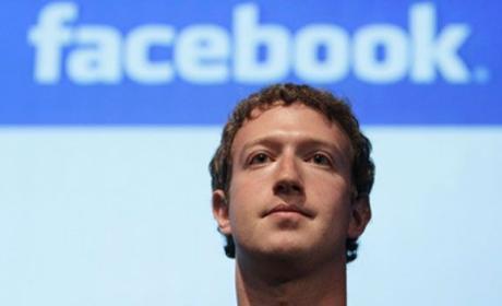 Zuckerberg, de nuevo vuelve a ser polémica por querer desahuciar a 300 personas