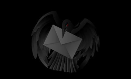 Regresa Lavabit, el servicio de correo seguro que usa Snowden