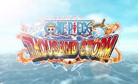 Juego de One Piece para Android e iOS