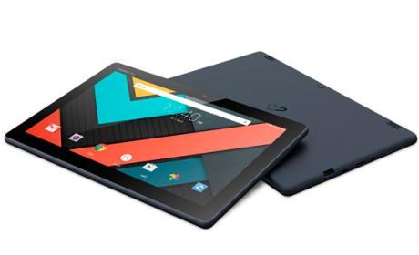 energy tablet pro 3, energy sistem