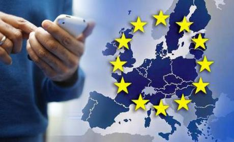 Por fin hay acuerdo sobre la desaparición del roaming en Europa