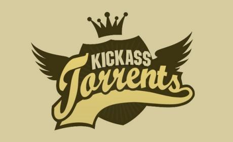 Comienza el juicio contra el dueño de KickAss Torrents