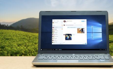 Las versiones antiguas de Skype dejarán de funcionar en Windows y Mac