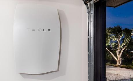Las baterías de Tesla suben el consumo en lugar de ahorrar