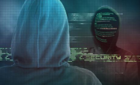 Hackean miles de páginas Dark Web de la Deep Web