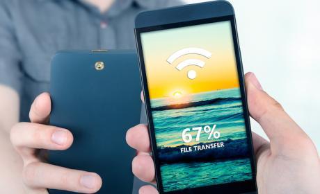 que es NFC movil, que es nfc en el movil, como funciona nfc, para que sirve nfc, mejores moviles con nfc, pagar con el movil nfc