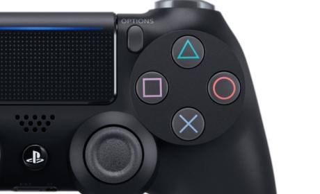 Os mostramos paso a paso como preparar vuestro disco duro externo para utilizarlo en PlayStation 4 gracias a la última actualización 4.50 del firmware de PS4.