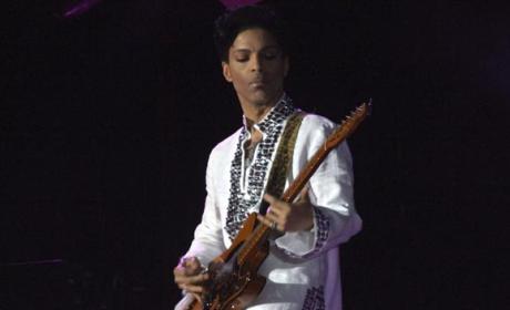 Música y canciones de Prince gratis en Google Play Music.