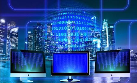 España entre los 20 países con mejor conectividad fija