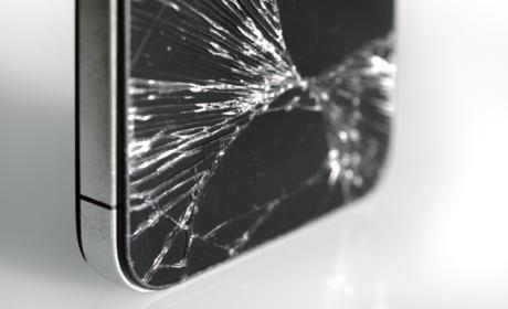 Apple y la polémica del Derecho a Reparar