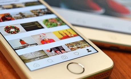 Instagram facilita a sus usuarios la publicación múltiple