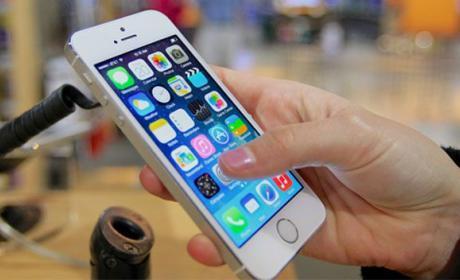 Solución a los problemas de batería del iPhone 6