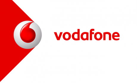 Vodafone primer proveedor de Iot