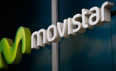 Movistar sube el precio de Fusión a cambio de más datos móviles