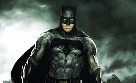 The Batman - 7 directores que podrían sustituir a Ben Affleck y Matt Reeves