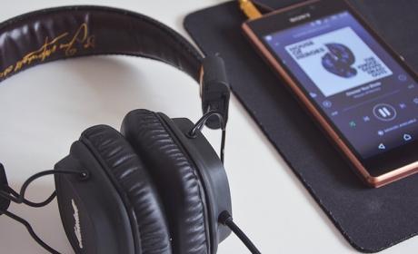 Compartir música sin importar la plataforma