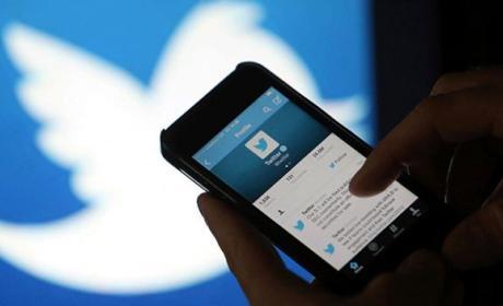 twitter actualización seguridad