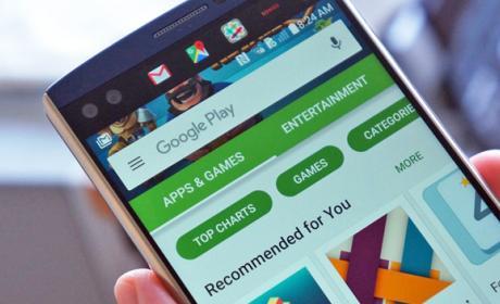 Juegos gratis en Android