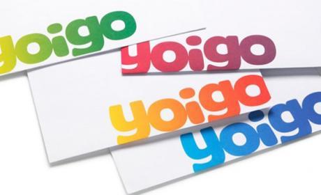 Ofertas y promociones en telefonía de Yoigo, con datos móviles gratis