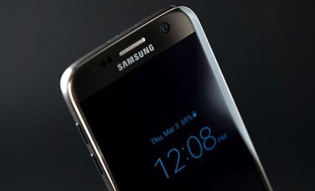 El Samsung Galaxy S8 pasa un nuevo benchmark