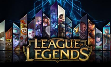 Multa millonaria a los creadores de bots para League of Legends