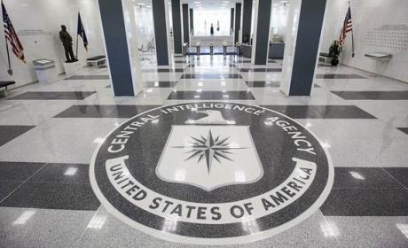 cia wikileaks