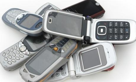Nokia 3310: Otros móviles que deberían resucitar