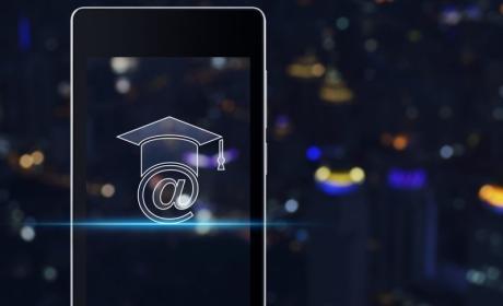 17 cursos online gratis de la Universidad de Princeton