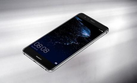 Huawei P10 Lite precio, análisis y fecha de lanzamiento