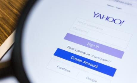 El FBI acusa a agentes rusos del hackeo masivo de Yahoo